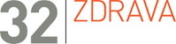 32 Zdrava Logo